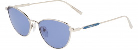 Longchamp LO 144S Sunglasses