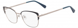 Longchamp LO 2108 Prescription Glasses