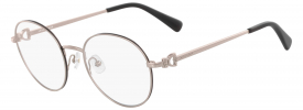 Longchamp LO 2109 Prescription Glasses