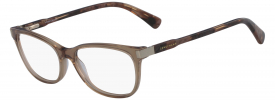 Longchamp LO 2616 Prescription Glasses