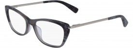 Longchamp LO 2639 Prescription Glasses