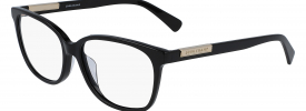 Longchamp LO 2644 Prescription Glasses