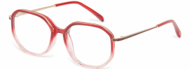 Maje MJ 1018 Prescription Glasses