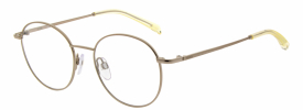Maje MJ 3009 Prescription Glasses