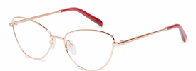 Maje MJ 3010 Prescription Glasses
