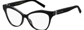 Marc Jacobs MARC 112 Prescription Glasses