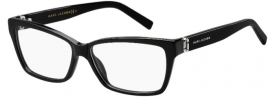 Marc Jacobs MARC 113 Prescription Glasses