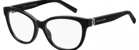 Marc Jacobs MARC 115 Prescription Glasses