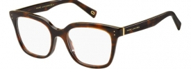 Marc Jacobs MARC 122 Prescription Glasses