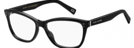 Marc Jacobs MARC 123 Prescription Glasses