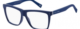 Marc Jacobs MARC 124 Prescription Glasses