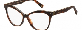 Marc Jacobs MARC 125 Prescription Glasses