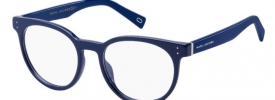 Marc Jacobs MARC 126 Prescription Glasses