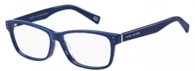 Marc Jacobs MARC 127 Prescription Glasses