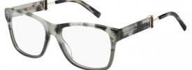 Marc Jacobs MARC 132 Prescription Glasses
