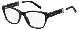 Marc Jacobs MARC 134 Prescription Glasses