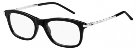 Marc Jacobs MARC 141 Prescription Glasses