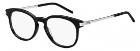Marc Jacobs MARC 143 Prescription Glasses