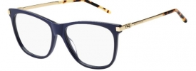 Marc Jacobs MARC 144 Prescription Glasses