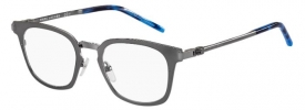 Marc Jacobs MARC 145 Prescription Glasses