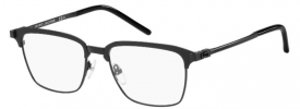 Marc Jacobs MARC 146 Prescription Glasses