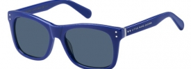 Marc Jacobs MARC 159/S Sunglasses