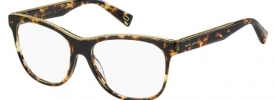 Marc Jacobs MARC 164 Prescription Glasses