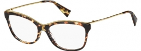 Marc Jacobs MARC 167 Prescription Glasses