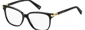 Marc Jacobs MARC 175 Prescription Glasses