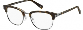 Marc Jacobs MARC 176 Prescription Glasses