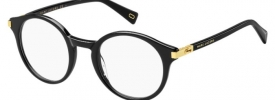 Marc Jacobs MARC 177 Prescription Glasses