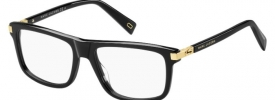 Marc Jacobs MARC 178 Prescription Glasses