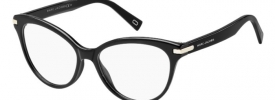 Marc Jacobs MARC 188 Prescription Glasses