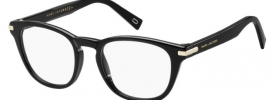 Marc Jacobs MARC 189 Prescription Glasses