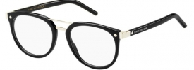 Marc Jacobs MARC 19 Prescription Glasses