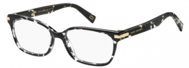 Marc Jacobs MARC 190 Prescription Glasses