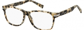 Marc Jacobs MARC 191 Prescription Glasses