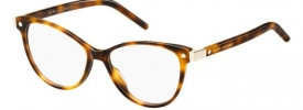 Marc Jacobs MARC 20 Prescription Glasses