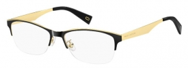 Marc Jacobs MARC 201 Prescription Glasses