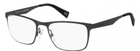 Marc Jacobs MARC 202 Prescription Glasses
