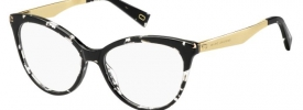Marc Jacobs MARC 205 Prescription Glasses