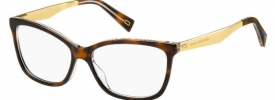 Marc Jacobs MARC 206 Prescription Glasses