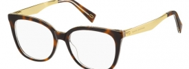 Marc Jacobs MARC 207 Prescription Glasses