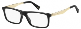 Marc Jacobs MARC 208 Prescription Glasses