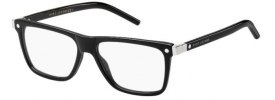 Marc Jacobs MARC 21 Prescription Glasses