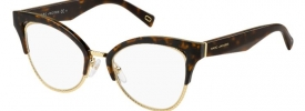 Marc Jacobs MARC 216 Prescription Glasses