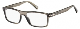 Marc Jacobs MARC 228 Prescription Glasses