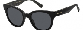 Marc Jacobs MARC 231/S Sunglasses