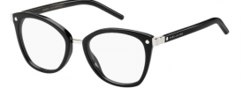 Marc Jacobs MARC 24 Prescription Glasses