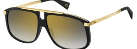 Marc Jacobs MARC 243/S Sunglasses